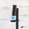 Desinfektionsständer berührungslos mit Sensor für Shop, Bar, Restaurant und Hotels